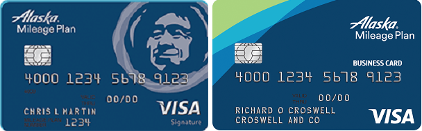 Alaska Credit Card Login >> Bank Of America Credit Cards