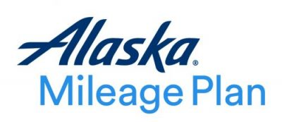 Alaska Airlines Elite Status Guide