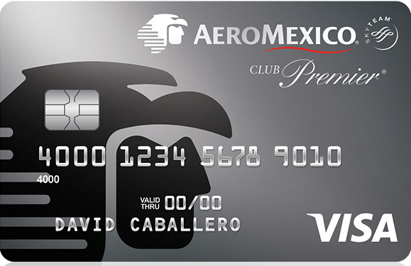 U S  Bank AeroMexico Credit Cards Review