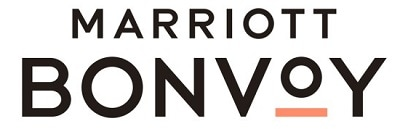 Marriott Bonvoy Elite Program Logo